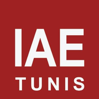iae tunis , ecole universitaire privée